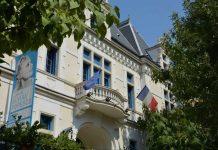 Concurs de admitere la Rezidenţa de buzunar pentru artişti și scriitori români şi francezi