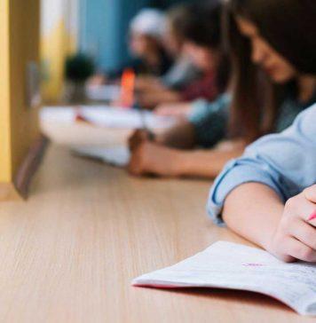 În perspectiva Evaluării Naționale din 2021, Ministerul Educației organizează întâlniri online de prezentare a noii programe de examen