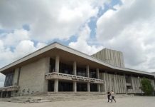 Finanțări pentru renașterea unor repere culturale și educaționale