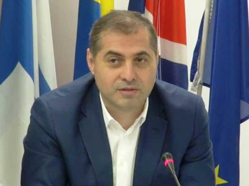 Președintele Consiliului IMM-urilor, ales în Consiliul Consultativ al Facultății de Management a ASE