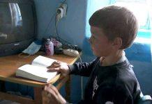 Două treimidintre copiii de școală din lumenu au conexiune la internet acasă