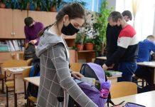 """Klaus Iohannis nu este de acord cu Avocatul Poporului: """"Din păcate, este necesar să se facă învățământ online"""""""