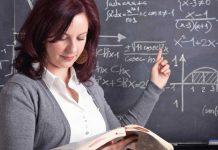 Start în carieră prin master didactic