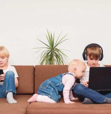 Oportunități și obstacole ale învățării în mediul online