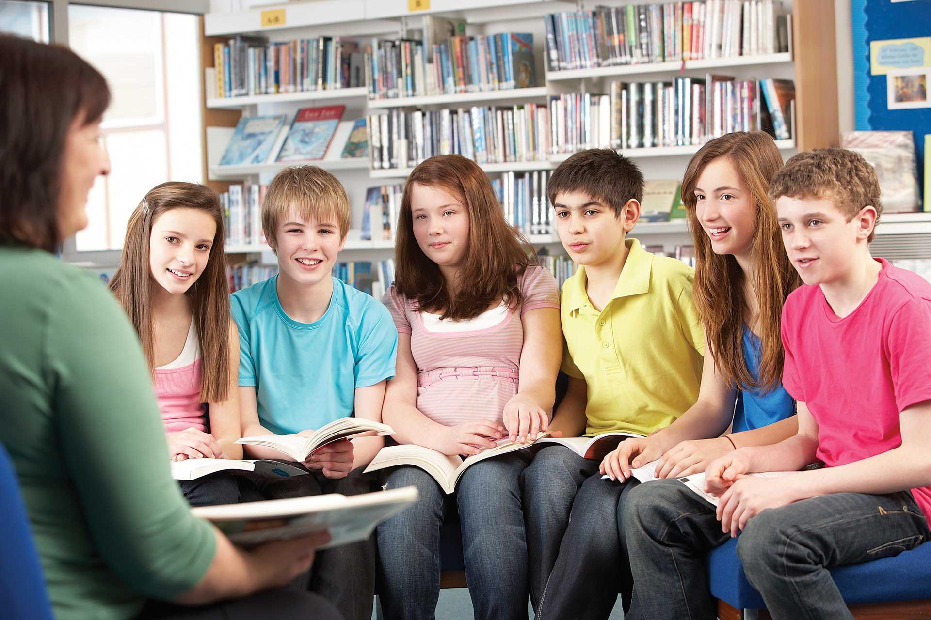 Teoriile psihologice ale învățării ca modele pedagogice de instruire