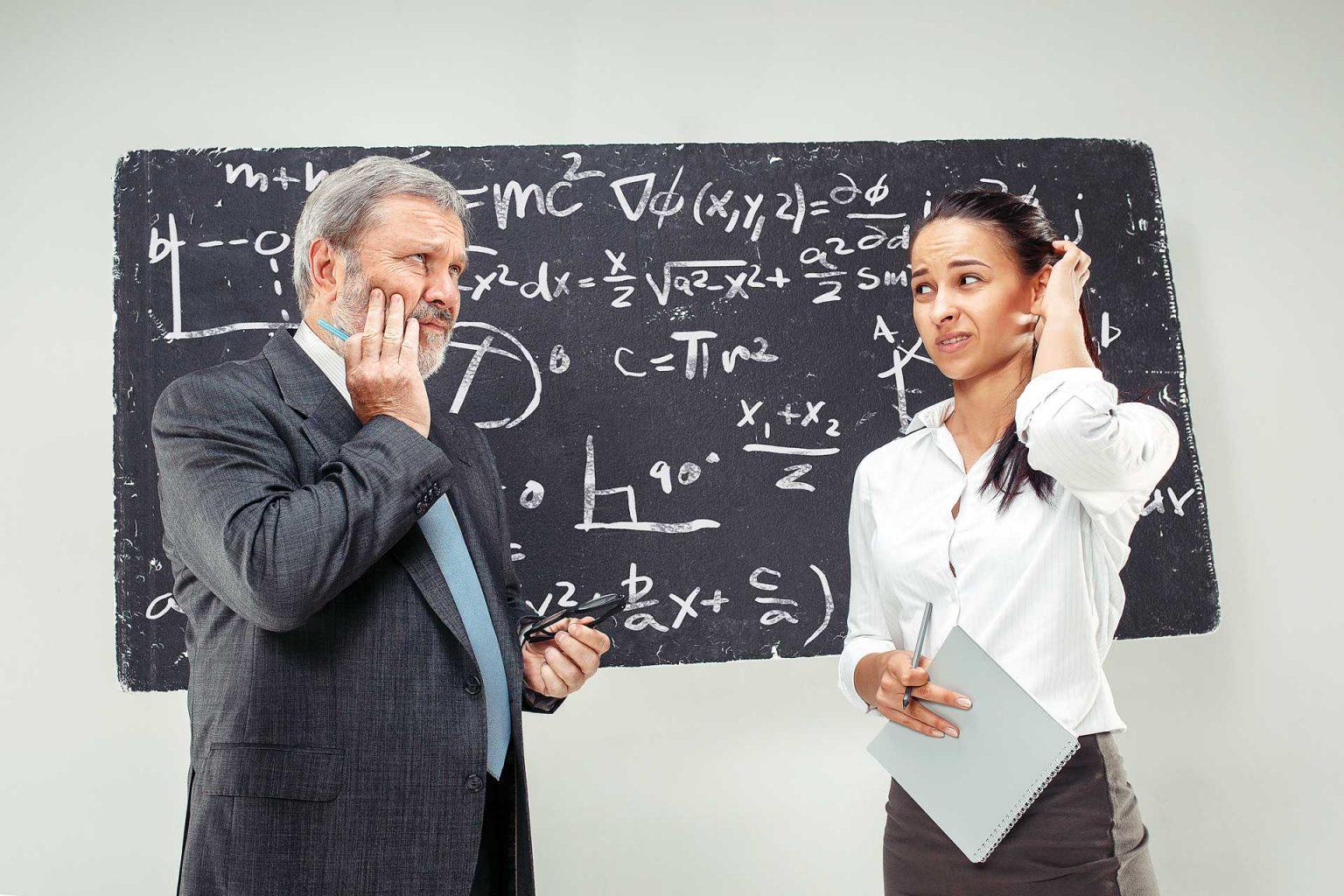 Teoriile psihologice ale învățării ca modele pedagogice de ...