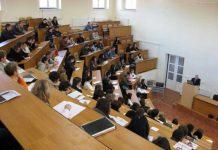 ARACIS: evaluare cu prioritate a școlilor doctorale din universitățile în proces de evaluare instituțională