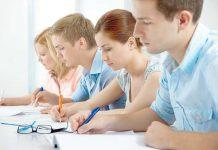 MEC a lansat în dezbatere publică proiectele planurilor-cadru pentru învățământul liceal și profesional