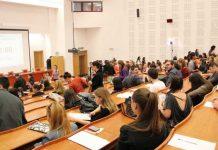 Consiliul Național al Rectorilor solicită Guvernului creșterea bugetului alocat învățământului superior și cercetării științifice