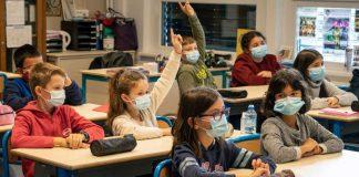 """Rareș Voicu, președintele CNE: """"Asistăm la un posibil măcel în ceea ce priveşte organizarea claselor pentru anul şcolar 2021-2022"""""""