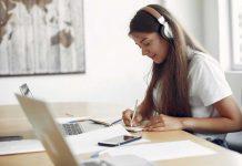 Cursuri online pentru atras bani de la investitori
