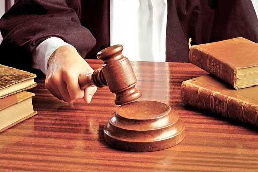 Curtea de Apel Iași a dat verdictul: Suspendarea cursurilor în școlile din județ este legală!