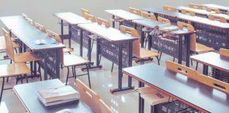 Cîmpeanu: manuale noi de clasa a IX-a, în decembrie 2021