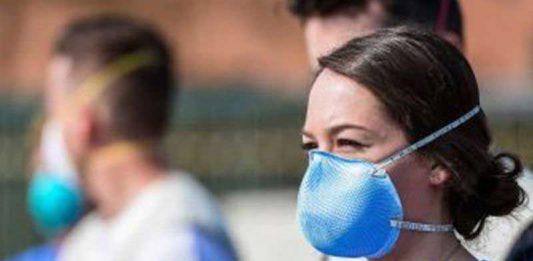 Învățământul superior medical, angajat în informarea asupra vaccinării