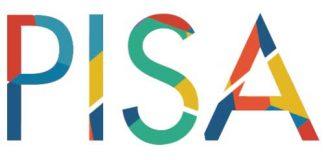 Următoarea evaluare PISA pune accent pe folosirea datelor științifice