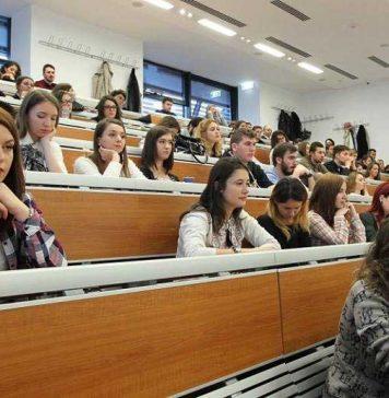 Propunerile studenților pentru bugetul de stat 2021