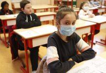"""Ministrul Educației, Sorin Cîmpeanu: """"În cadrul orelor remediale, vor putea fi organizate și ore de consolidare a materiei"""""""