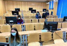 Analize și solicitări ale Uniunii Naţionale a Studenţilor din România