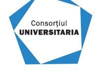 Clasificarea universităţilor în funcţie de misiunea asumată şi de anvergura internaţională