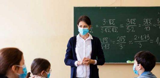 Bacalaureatul și Evaluarea Națională adaptate contextului pandemiei