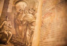 Limba latină, ieri și azi