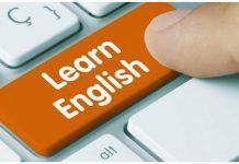 Copiii din comună vor studia engleză cu o profesoară care a predat în Anglia 10 ani.