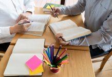 Părinții propun schimbarea programei pentru Evaluarea Națională la Limba Română