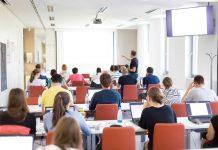 Masterul didactic, alternativa formării inițiale a profesorilor