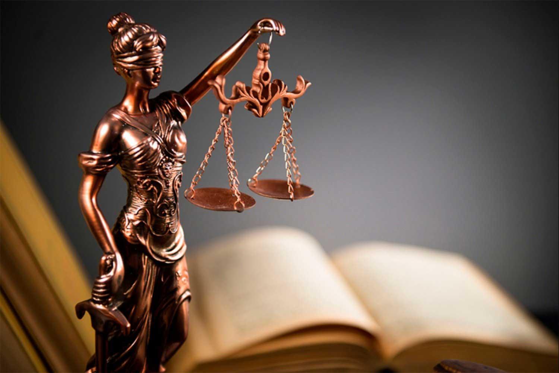 Facultatea de Drept a Universității din București: Justiția se învață din școală