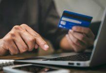 Educația financiară digitală, o prioritate