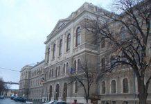 Universitatea Babeş-Bolyai, singura universitate din România admisă în elita europeană a inovării
