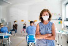 Sunt necesare aproximativ 60.000 de doze de vaccin anti-COVID pentru personalul din învăţământ