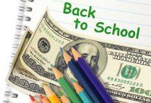 Educaţia financiară, introdusă în şcoli