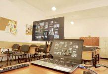Eliminarea decalajului digital, oportunitate cheie pentru copii