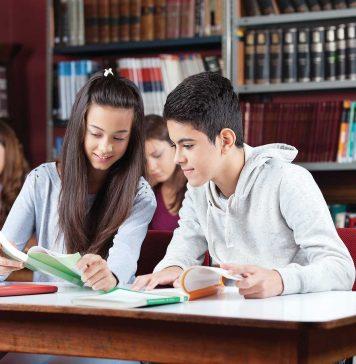 Lectura ca valoare pedagogică și socială