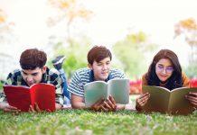 Lectura și gândirea cu răspundere ilimitată