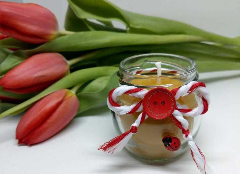 Ministerul Educației – despre gestul de a oferi flori și mărțișoare de 1 martie în școli