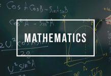 Olimpiadă atipică de matematică pentru elevii români