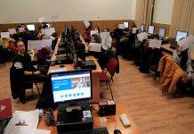 ANIS: competențele digitale, o prioritate pentru toți elevii