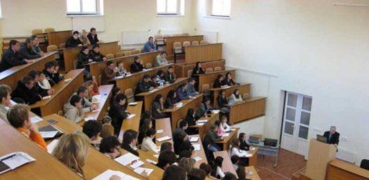 ARACIS își propune să urmărească modul în care sunt respectate principiile de etică academică