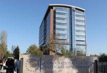 Admiterea 2021 la SNSPA