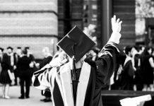 Competențe și diplome pentru economia viitorului