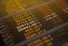Cursuri pentru studenți pasionați de piața financiară non-bancară