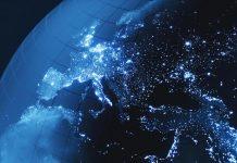 Programul Europa digitală, adoptat de Consiliul UE