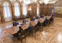 4 miliarde de euro, finanțare pentru România Educată, prin Planul Național de Redresare și Reziliență