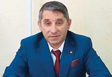 """Iulian Cristache, președintele FNAP: """"Ministerul Sănătății a încercat să fugă de toți partenerii sociali și a purtat discuții doar cu Ministerul Educației"""""""