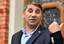 """Iulian Cristache, președintele FNAP: """"Nu suntem de acord cu modificarea structurii anului școlar""""!"""