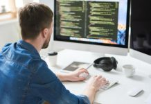 Platformă pentru învățarea celor mai noi limbaje de programare