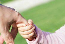 UNICEF în România salută adoptarea Garanției pentru copii a UE