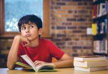 Cine, ce și cât citește